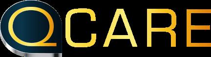 Qcare logo